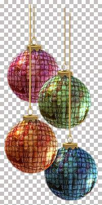 lz_hanging_balls.jpg