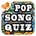 123 POP Song Quiz Walkthrough