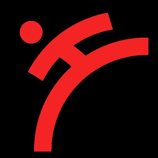Zandsports