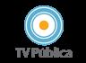 TV Publica - Canal 7 en vivo