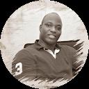 Photo of Kelechi Nnochiri