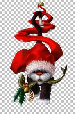 @-Zigs Christmas present.jpg