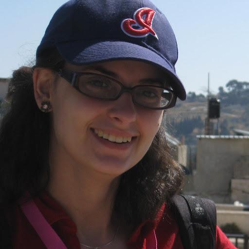Felicia Levine