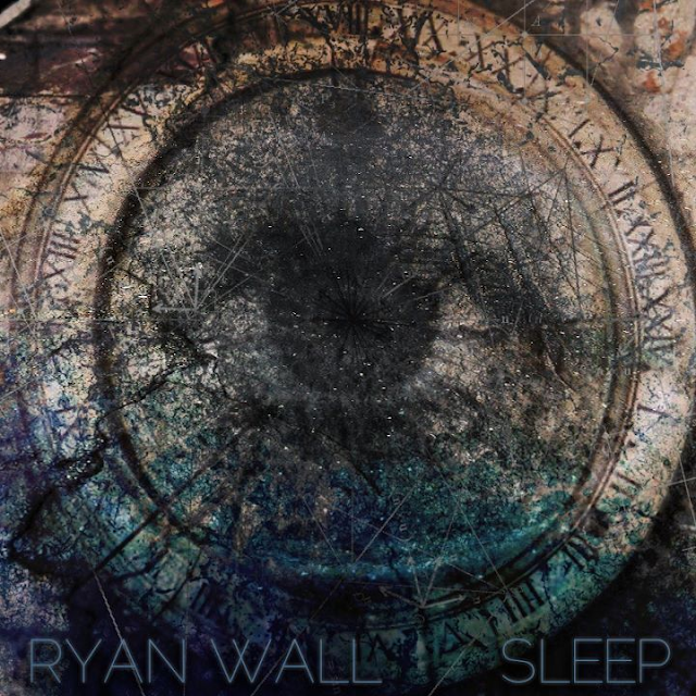 Ryan Wall