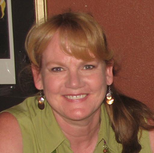 Peggy Watt