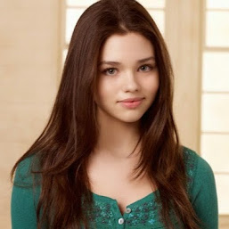 American Teenager photos, images