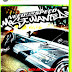 Download Need For Speed Most Wanted Xbox 360 Torrent Gratis