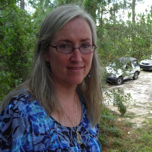 Patricia Flanagan