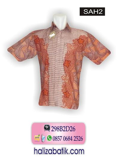 grosir batik pekalongan, Baju Batik Modern, Baju Batik, Grosir Baju Batik