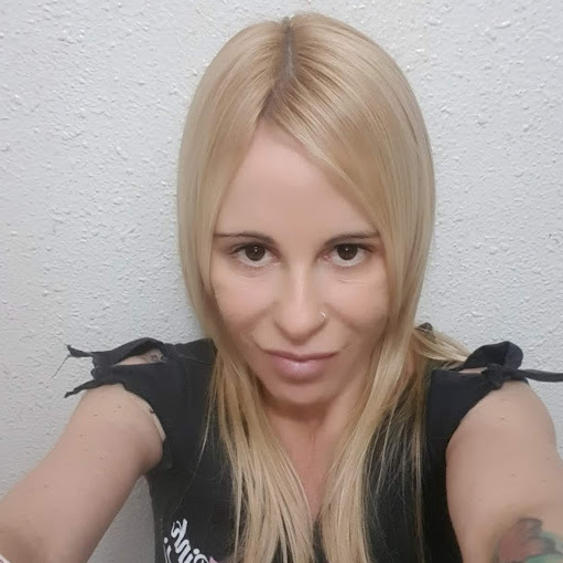 Susan Gomez