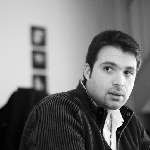 David Ohana
