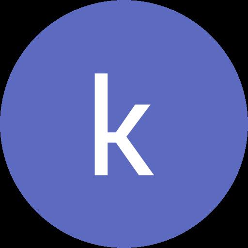 Image du profil de kubitus kubitus