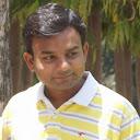 Sunil Boricha