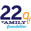 22q Family Foundation