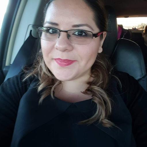 Dulce Chavez