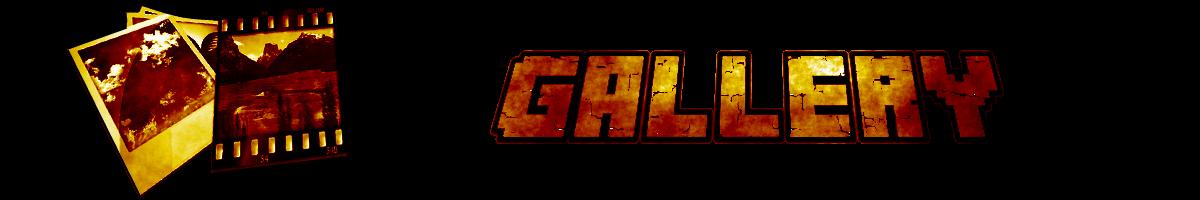 GalleryBFirepng