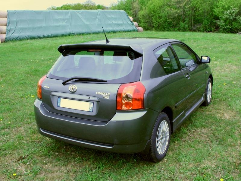 Corolla E12 1600 Custom Quot Warm Hatch Quot