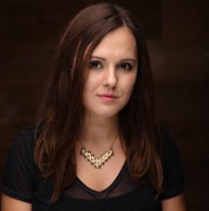 Ivy Chmielewska