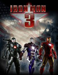 Iron Man 3 - Người sắt 3