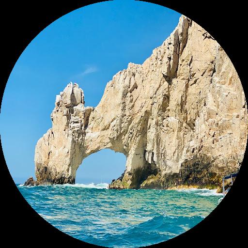 Yarmay Lopez