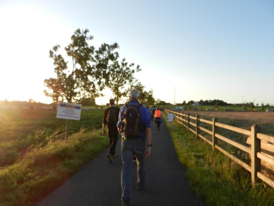 """100 Km """"Nuit des Flandres"""" (Torhout, B): 21-22/6/2013 Torhout%252C%25202223-06-12%2520053"""