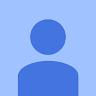 Oleksa Stasevych