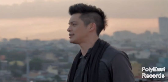 Bamboo – Carousel – Official Music Video