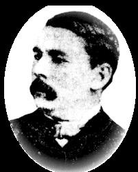Joseph M Scriven