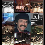 Bruce Rudolph