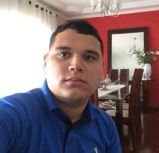 Jacob Neto
