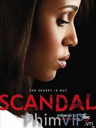 Bê Bối Nước Mỹ Phần 3 - Scandal Us Season 3 poster