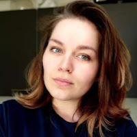 Ruby van W's avatar