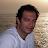 Walid Khattab avatar image