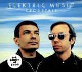 Elektric Music - Crosstalk