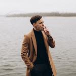 Stas Timchenko