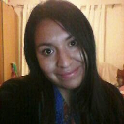 Vanesa Garcia