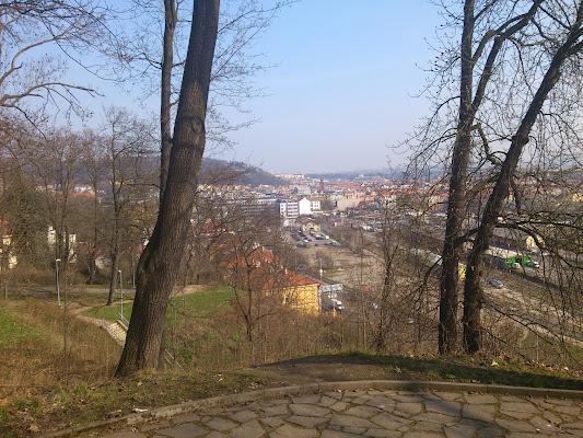 Santoška, Czech Republic