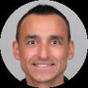 Coach Peter Kloet