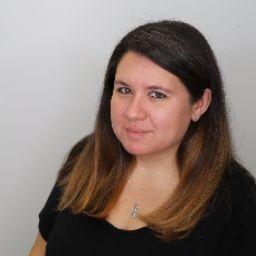 Profile picture for Jenn Sturm
