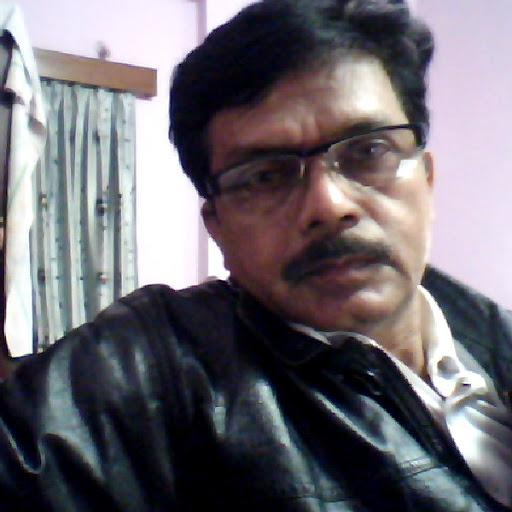 Salman Syed Photo 32