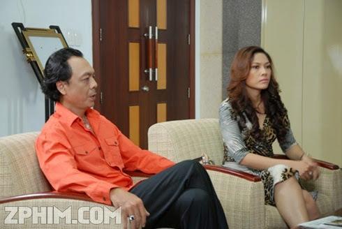 Ảnh trong phim Sau Ánh Hào Quang - HTV7 Trọn Bộ 1