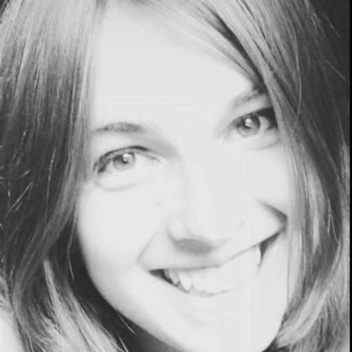 Christelle Favre avatar