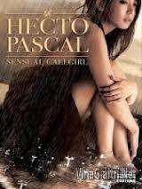 Hecto Pascal - Hằng số tình yêu 18+
