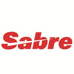 Sabre Hospitality Solutions logo