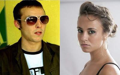 Бившият на Радина Кърджилова й отмъщава с песен