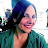 Pamela Dial avatar image