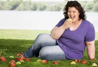 Giảm cân – giảm nguy cơ mắc đái tháo đường typ2