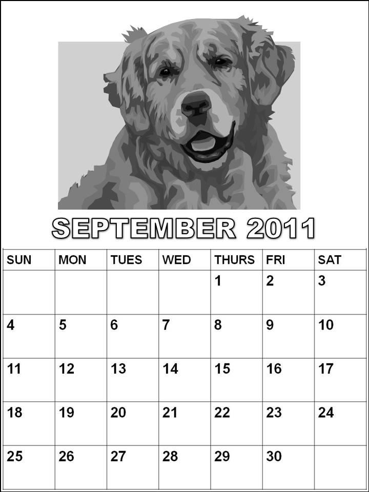 june 2011 calendar page. blank calendar 2011 may june