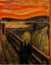 E. Munch - L