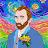 Vincent van der Vlis avatar image